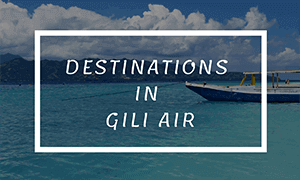 destination-in-gili-air