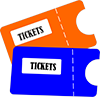 img-tickets